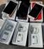 Apple Iphone 7 256GB - Гаранция към Apple