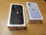 Apple Iphone 11 128GB - Нови с гаранция