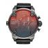 Часовник DIESEL DZ-7334