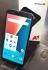 Телефон A1 Smart N9