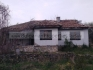 къща в с. Берковски