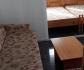 Мебели комплект за обзавеждане в отлично състояние