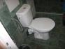 Монтаж на тоалетни чинии и моноблок с гаранция