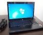 Лаптоп HP ProBook 4710s
