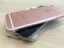 Apple Iphone 6S 64GB - Втора употреба с гаранция