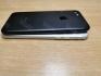 Apple Iphone 7 128GB - Втора употреба с гаранция