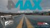 Акумулатори 4MAX с 34% НАМАЛЕНИЕ от DM PARTS