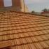 Изграждане на покриви  0892779345