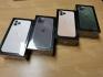 Apple Iphone 11 Pro 64GB - Нови с гаранция