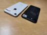 Apple Iphone 8 256GB - Втора употреба с гаранция