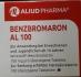 Бензбромарон/Benzbromaron AL 100