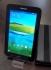 Таблет Samsung Galaxy Tab 3