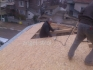Ремонт на покриви  на изгодни цени обадете се сега!!!