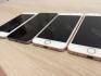 Apple Iphone 6S 32GB - Втора употреба с гаранция