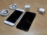 Apple Iphone 7 256GB - Втора употреба с гаранция