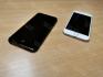 Apple Iphone 8 64GB - Втора употреба с гаранция