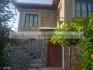Продава се къща на два етажа в село Церовец