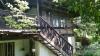 Продава се двуетажна къща в село Царевци