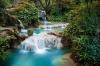 "Великден : Троянски манастир– пещера ""Очите на Бога"" – Съева дупка –– Крушунски водопади - Деветашка пещера -..."