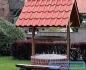 Почистване кладенци бунари - Изграждане септични ями