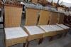 Ратанови столове 5 броя