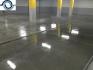 Шлайфан и ресан бетон от Данев Строй ЕООД