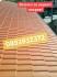 Ремонт на покриви, хидроизолации и изграждане на навеси-0893932372