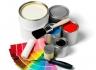 Боядисване, обръщане на врати и прозорци, шпакловки, изолации, фаянс