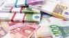 Предлагане на заеми между физически лица E-mail: bermudez01960@gmail.com