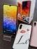 Телефон Samsung Galaxy A50 128GB