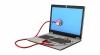 Инсталиране ,преинсталиране и Профилактика на лаптопи и компютри