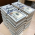 100% UNDETECTABLE COUNTERFEIT MONEY FOR SALE.