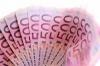 Бърза и легитимна оферта за заем за всички