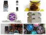 Продукти за ароматерапия, мода, дома, уелнес, аксесоари и други