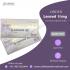 Lenced 10mg Lenvatinib капсула онлайн на най-ниска цена