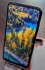Телефон Huawei P40 Lite 128GB 6GB RAM Dual