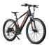 Електрически велосипед е-маунтинбайк 27,5 цола 250W MTB колело