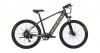 Електрически велосипед е-маунтинбайк 27,5 цола 350W MTB колело