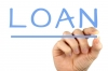 Имате ли финансови затруднения за различните си дейности?