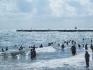 Стаи под наем на 50 метра от плажа в Поморие
