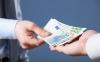 кредитное финансирование: 12000 евро