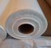 Хартия на руло,амбалажна хартия,предпазна хартия