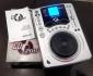 Настолен CD-плейър JB Systems CD-200