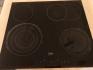 Керамична печка с 4 плочи - Beko Hic 64404T