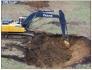 Изграждане на септични ями - ТЕХНИКА - СРОК 2 ДЕНА - 0893831515