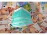 Ние предлагаме бързи и надеждни обезпечени заеми