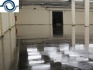 Направа на шлайфан бетон и ресан бетон
