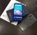 Телефон Motorola Moto E6i 32GB/ гаранция 24мес.