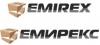 ЕМИРЕКС ЕООД - фабрика производство на кашони и опаковки от велпапе
