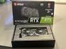 MSI GeForce RTX 3070